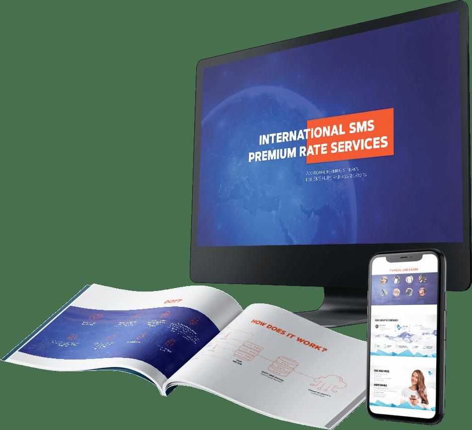 Prezentacija-IT-servisa-powerpoint