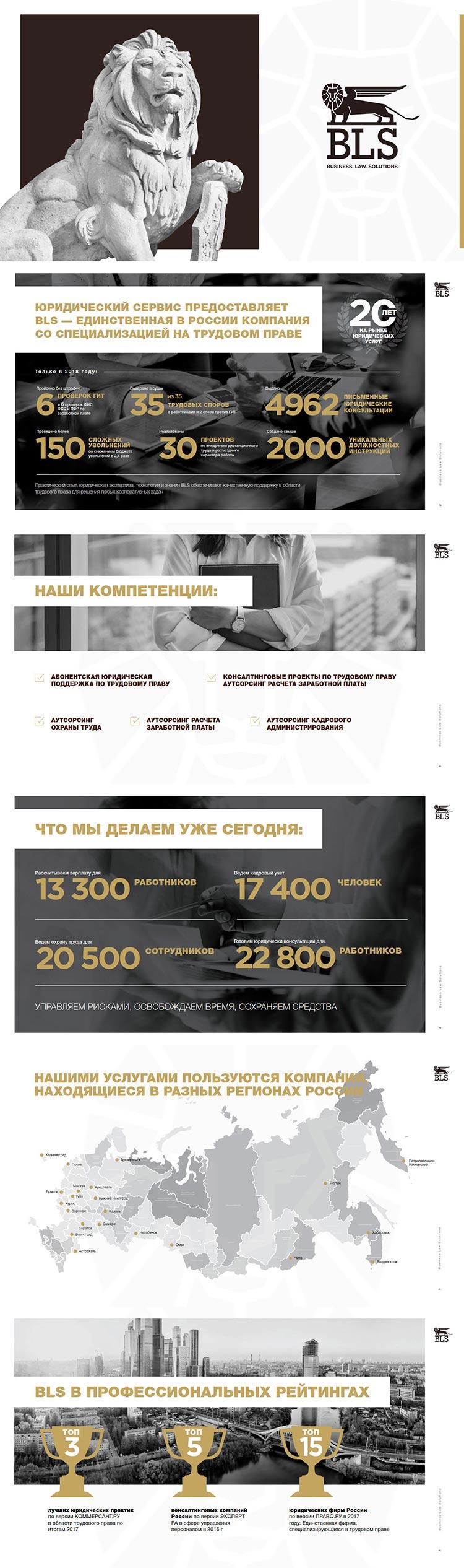 zakazat-Prezentacija-juridicheskoj-kompanii-dlja-klientov