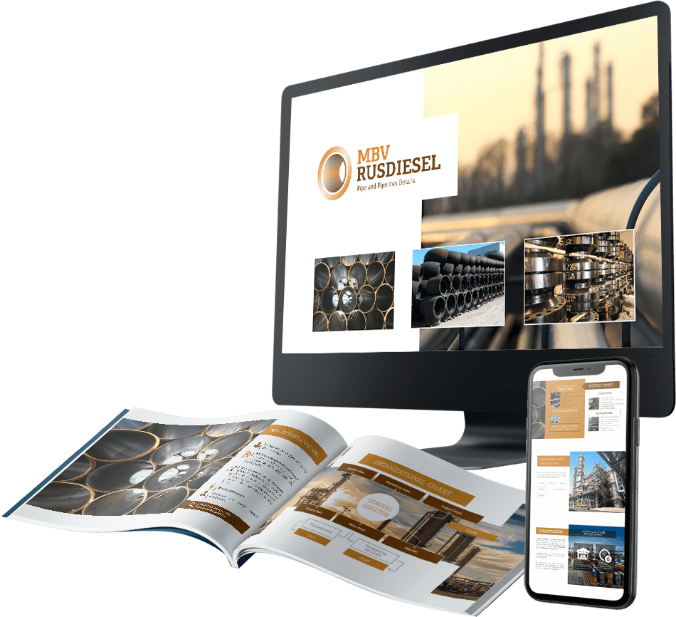 prezentaciya-dlja-inostrannyh-klientov-powerpoint