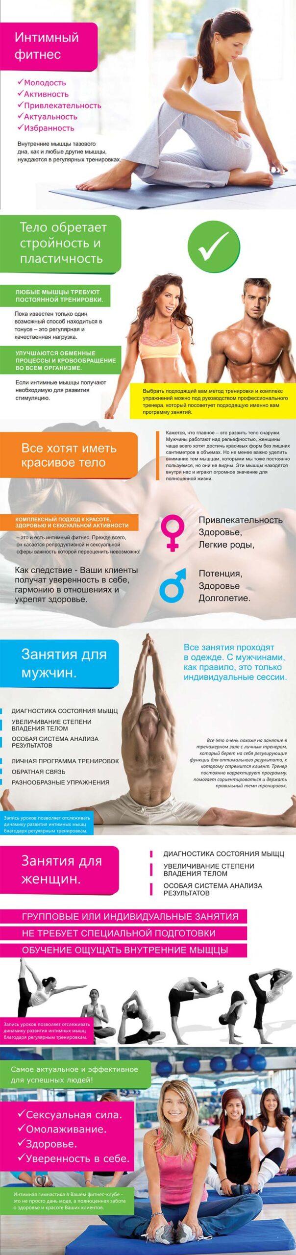 zakazat-Prezentacija-uslugi-Intimnyj-fitnes-v-fitnes-klubah