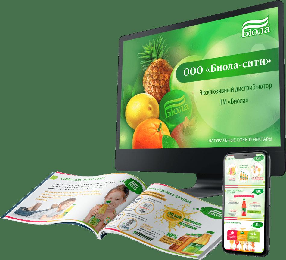 prezentacija-distrib'juterskoj-kompanii-powerpoint