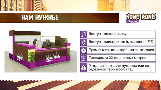 Prezentacija-kofejni-dlja-arendy-mesta-v-torgovom-centre-chto-nuzhno-dlja-kafe