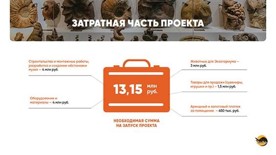 Prezentacija-arheologicheskogo-jekzotariuma-dlja-investorov-zatratnaja-chast-proekta