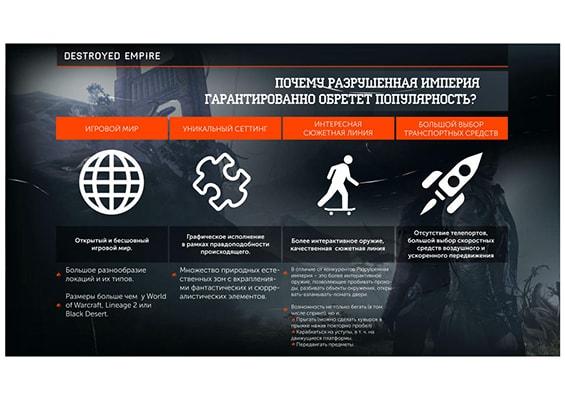 Prezentacija-globalnoj-mnogo-polzovatelskoj-RPG-dlja-investorov-garantirovanno-priobretet-populjarnost