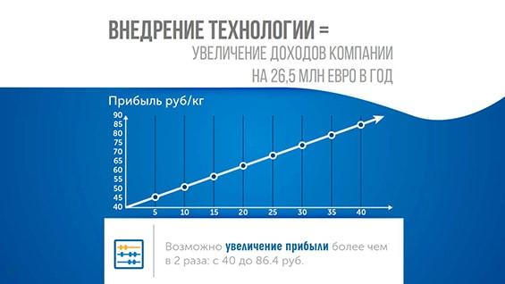 Prezentacija-tehnologii-proizvodstva-dlja-investorov-na-anglijskom-jazyke-vnedrenie-tehnologii-uvelichenie-dohodov