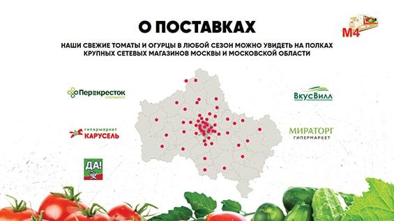 prezentaciya-dlya-postavshhika-produktov-tomaty-ogurcy-polki-krupnyh