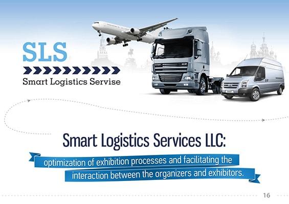 prezentacija-logisticheskoj-kompanii-umnye-logisticheskie-uslugi