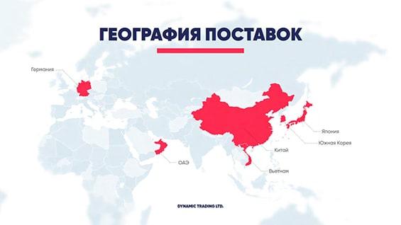 razrabotka-prezentacii-dlya-distrib-geografija-postavok
