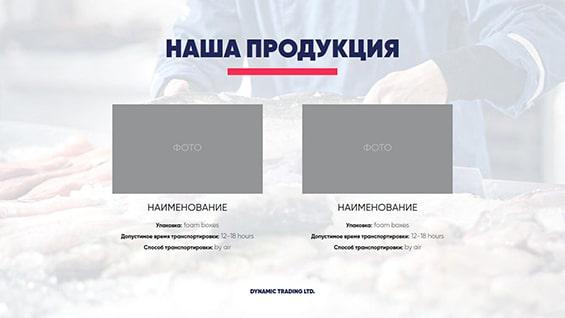 razrabotka-prezentacii-dlya-distrib-nasha-produkcija