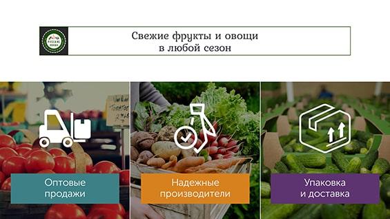 prezentaciya-dlya-postavshhika-produktov-svezhie-frukty-i-ovoshhi
