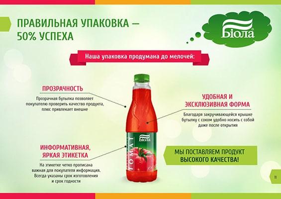 prezentacija-distrib'juterskoj-kompanii-pravilnaja-upakovka