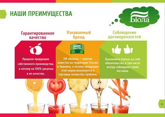 prezentacija-distrib'juterskoj-kompanii-nashi-preimushhestva