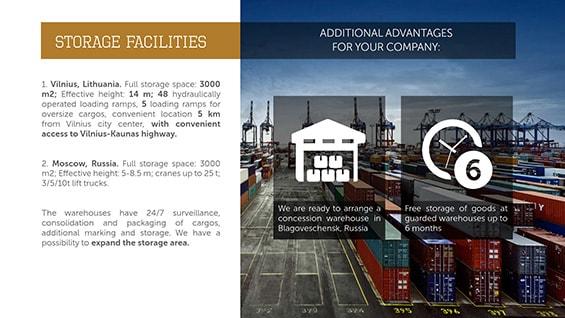 prezentaciya-dlja-inostrannyh-klientov-storage-facilities