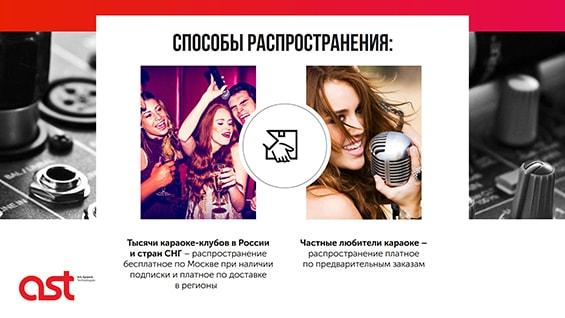 Prezentacija-zhurnala-kataloga-sposoby-rasprostranenija