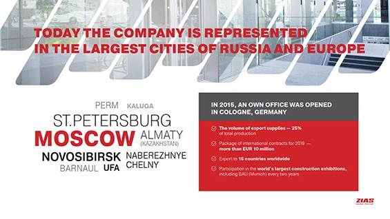 Prezentacija-kompanii-po-proizvodstvu-stroitelnyh-materialov-na-anglijskom-jazyke-presented-largest-cities-europe