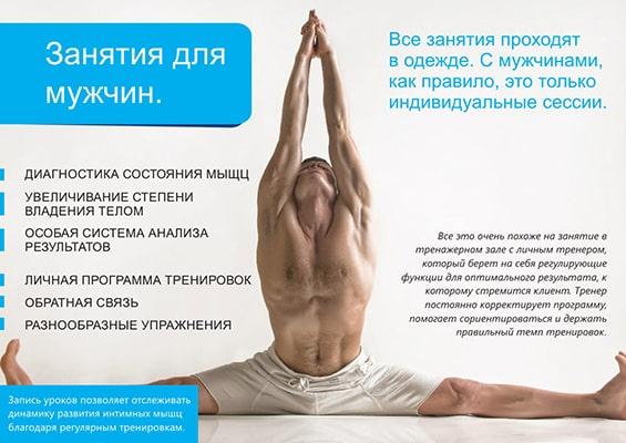 Prezentacija-uslugi-Intimnyj-fitnes-v-fitnes-klubah-zanjatija-dlja-muzhchin