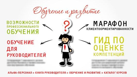 Prezentacija-kompanii-dlja-vystuplenija-obuchenie-i-ravzvitie