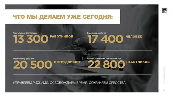 Prezentacija-juridicheskoj-kompanii-dlja-klientov-cifry-kompanii