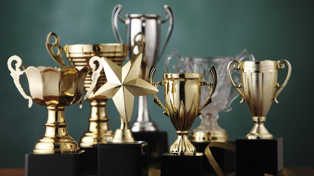Лучшие презентации Prezi Awards 2016: 5 победителей в разных номинациях | Блог агентства Romanoff