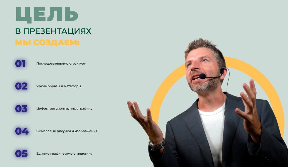 Презентация компании. Как мы нашли 23 реальных способа использовать бизнес-презентацию. (Практические советы + реальные примеры)
