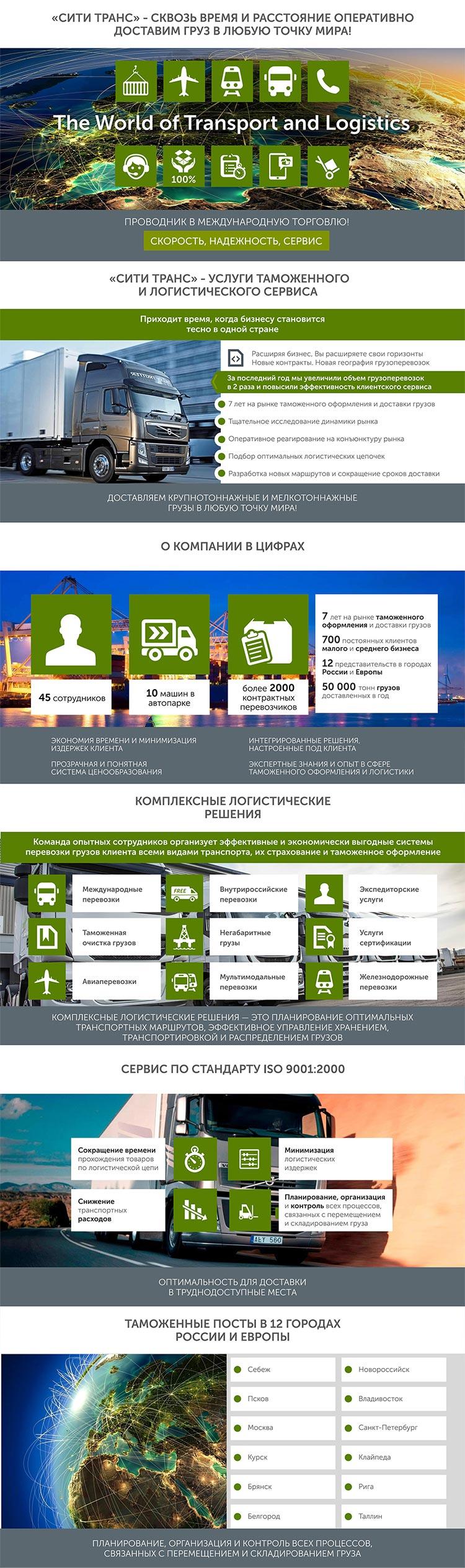 zakazat-prezentacija-transportnoj-logisticheskoj-kompanii