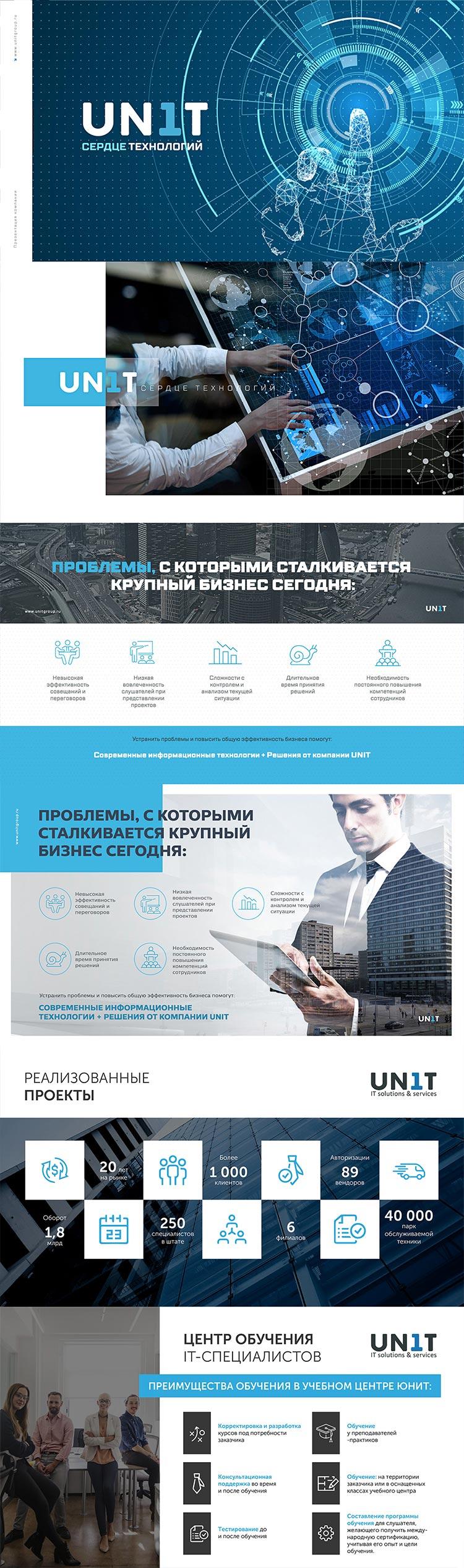 zakazat-Prezentacija-servisnyh-uslug-IT-kompanii