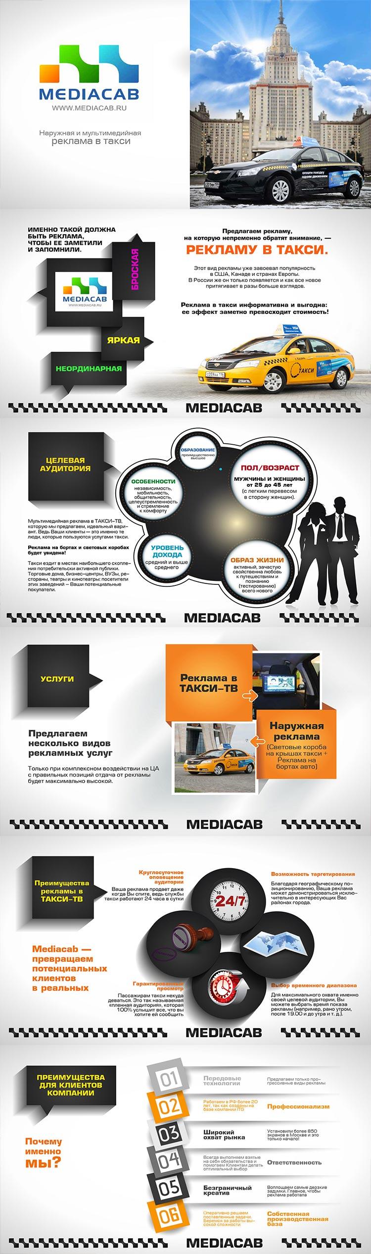 zakazat-Prezentacija-reklamnyh-uslug-kompanii
