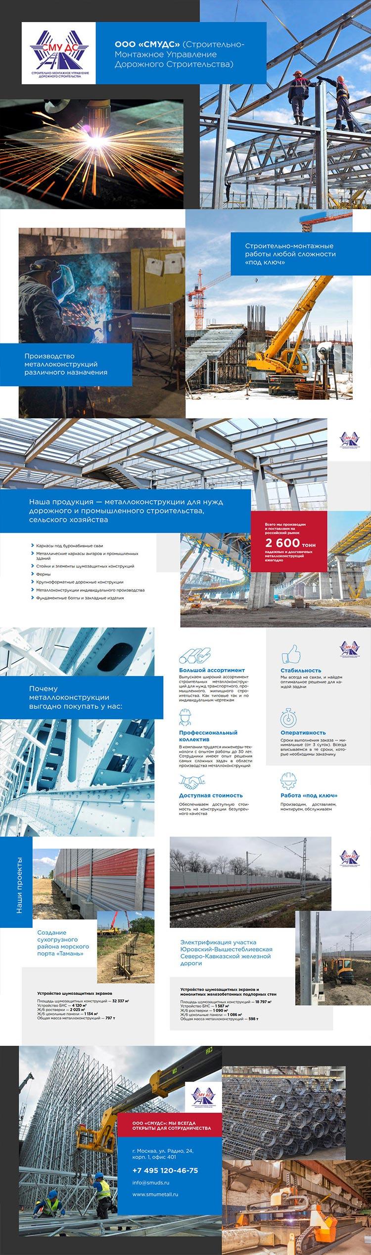 zakazat-Prezentacija-metallokonstrukcij-kompanii