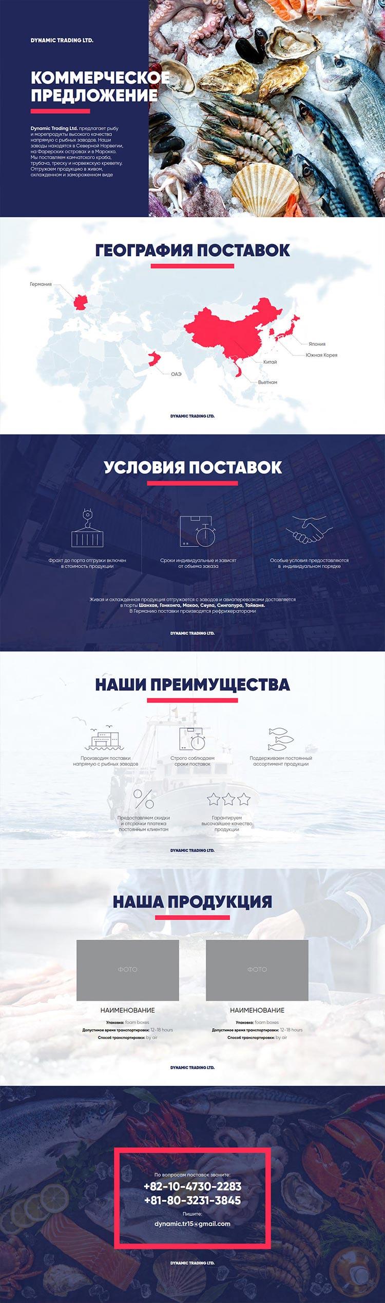 zakazat-razrabotka-prezentacii-dlya-distrib