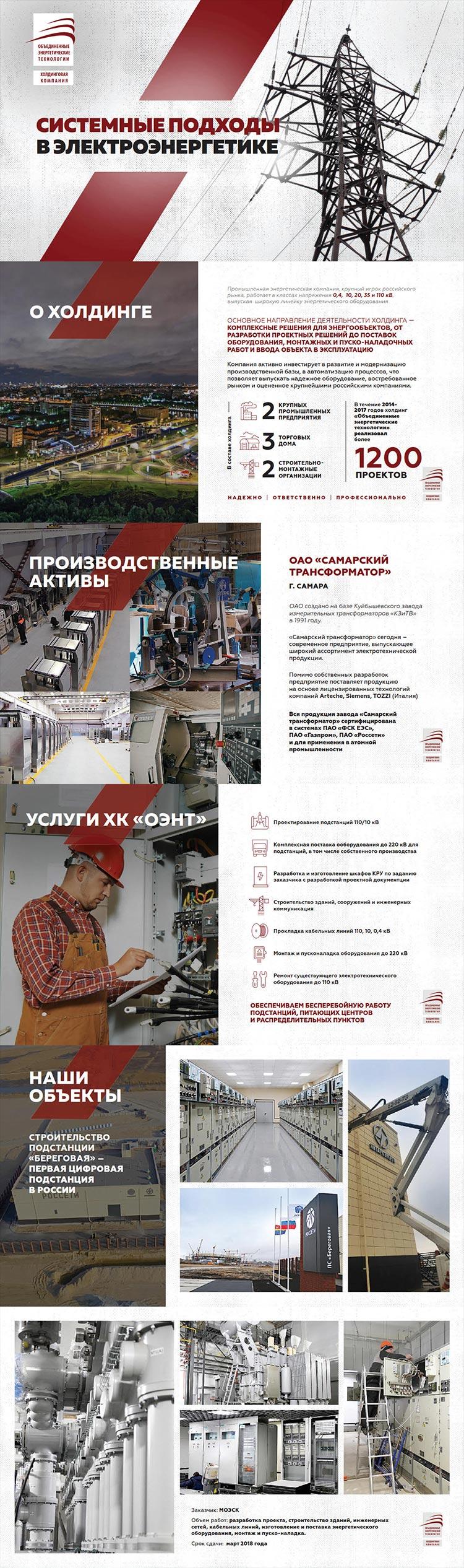 zakazat-primer-prezentacii-dlya-predpriyatiya