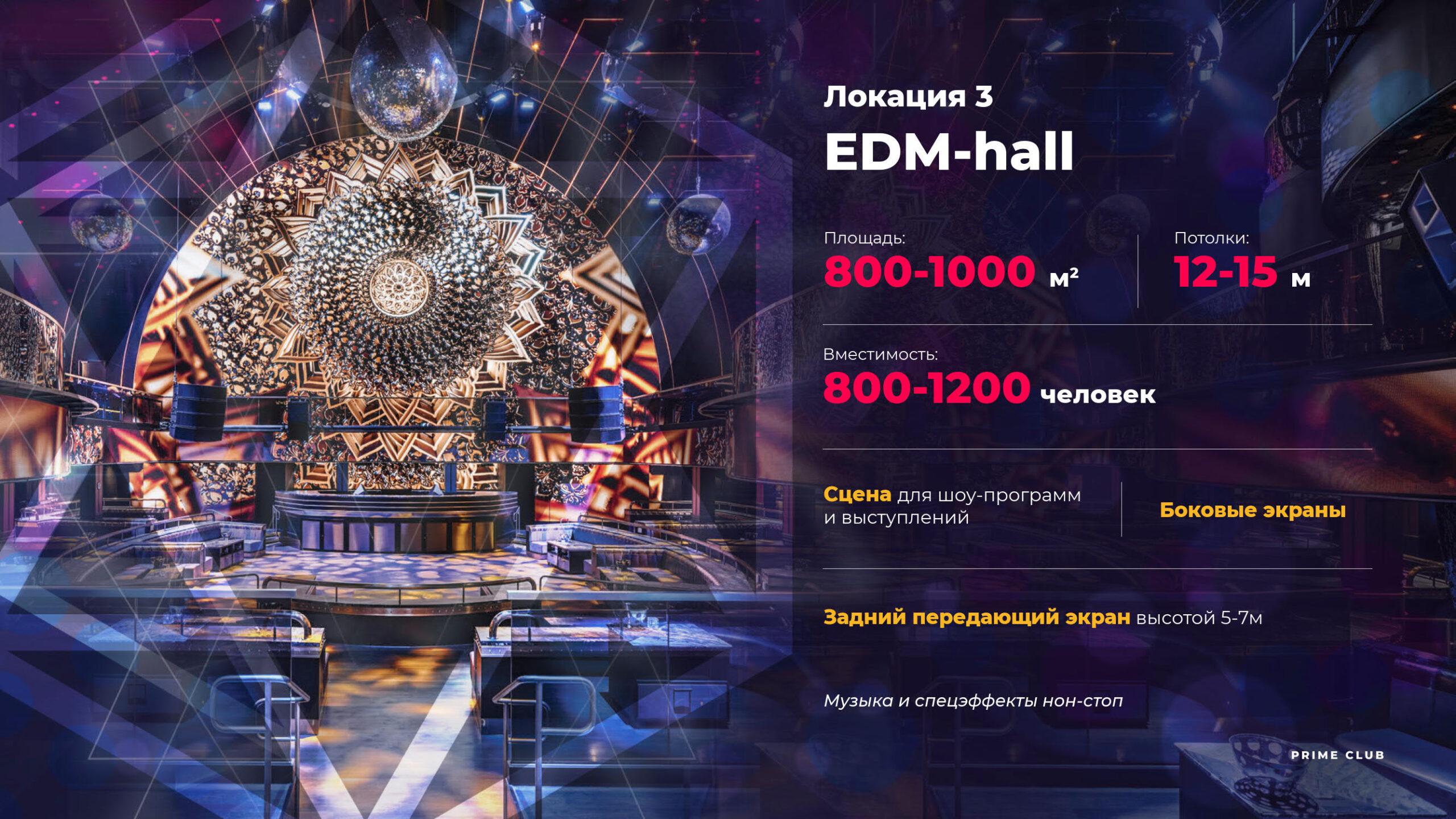 Prezentacija-nochnogo-kluba-EDM-hall