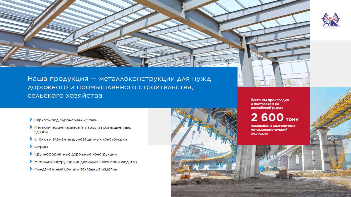 Prezentacija-metallokonstrukcij-kompanii-metallokonstrukcija-dorozhnogo-promyshlennogo-stroitelstva