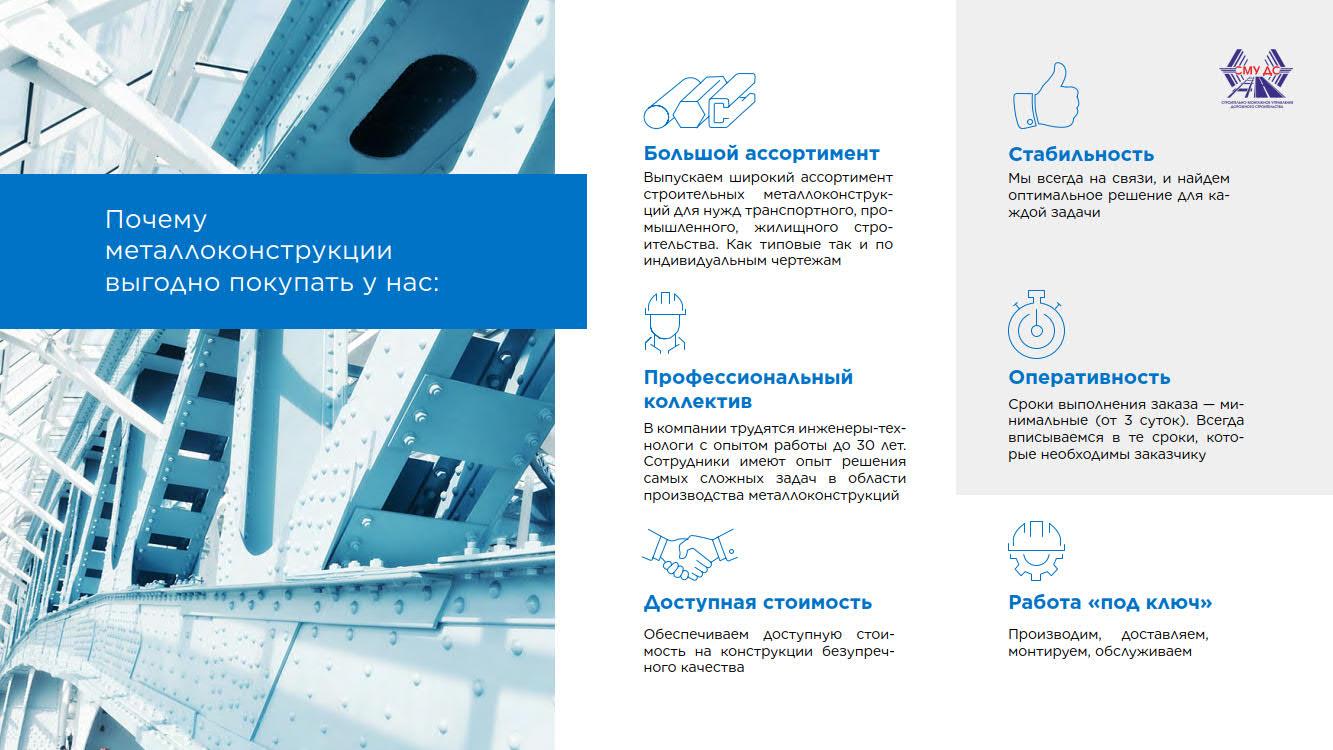 Prezentacija-metallokonstrukcij-kompanii-vygodno-pokupat