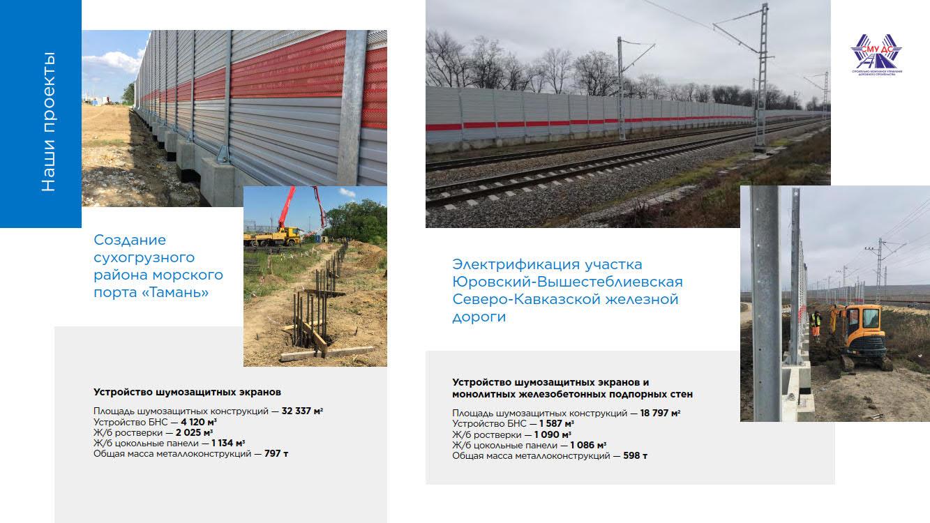 Prezentacija-metallokonstrukcij-kompanii-nashi-proekty